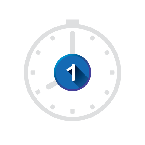 clock-1-icon