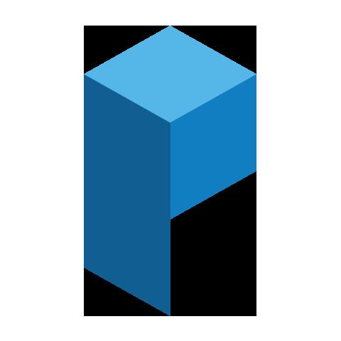pelco vx pro logo single png smaller