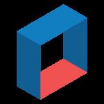 pelco vx portal icon