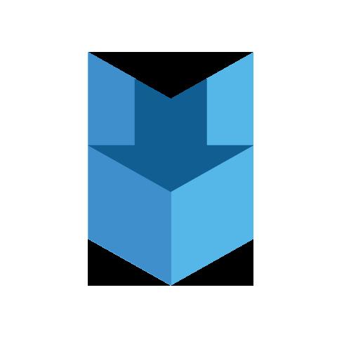pelco vx pro bundle logo