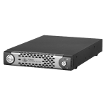 pelco endura UDI5000 series vms