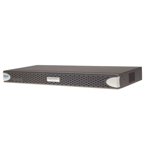 pelco digital sentry product