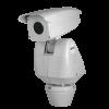 Sarix ® Thermal Fixed & PTZ IP Cameras