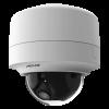 Sarix® IMP Series Indoor Mini Domes