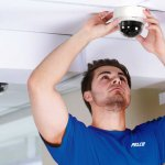 pelco-pro-services-end-to-end-solutions