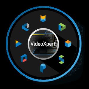 vx-group-circle-videoxpert