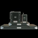pelco net5500 network video encoder group