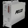 FTD4/FRD4 Fiber Transmitter and Receiver