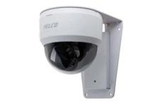 Analog-Cameras-FD-Dome-Cameras-Pelco-Security-Cameras