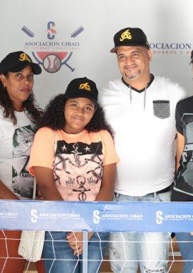 Familia aguilucha