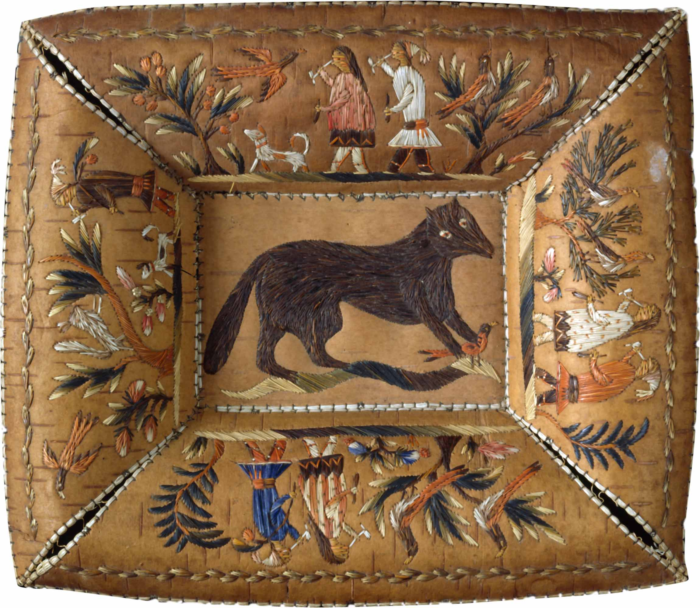 pem org native american art