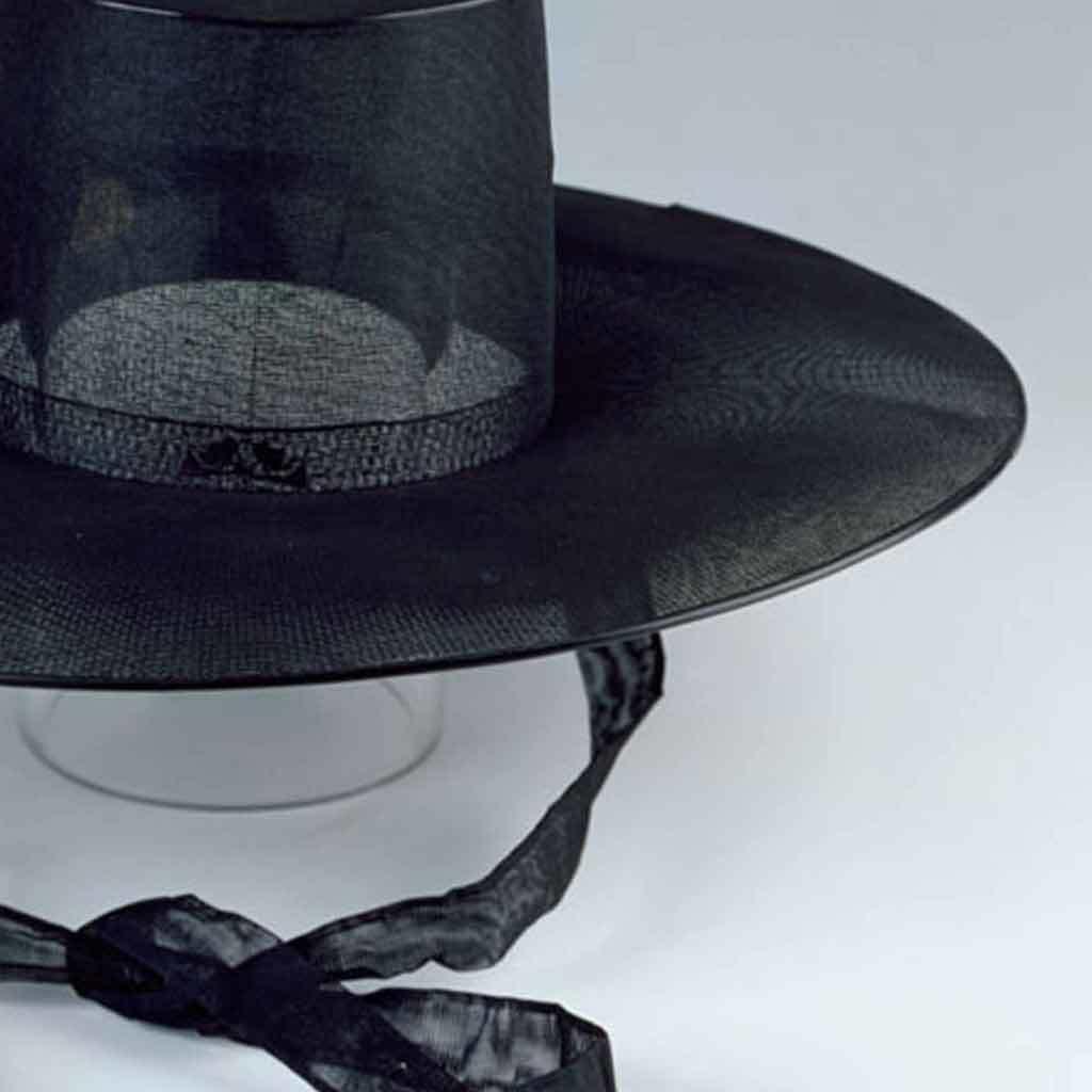 Hat (gat)