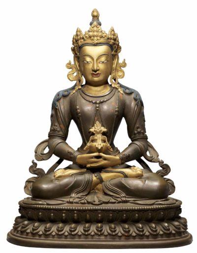 Blogempambuddha005