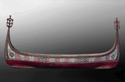 Tatara (canoe)