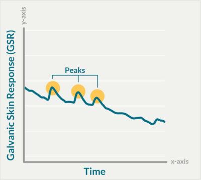 Neuro Graph V2