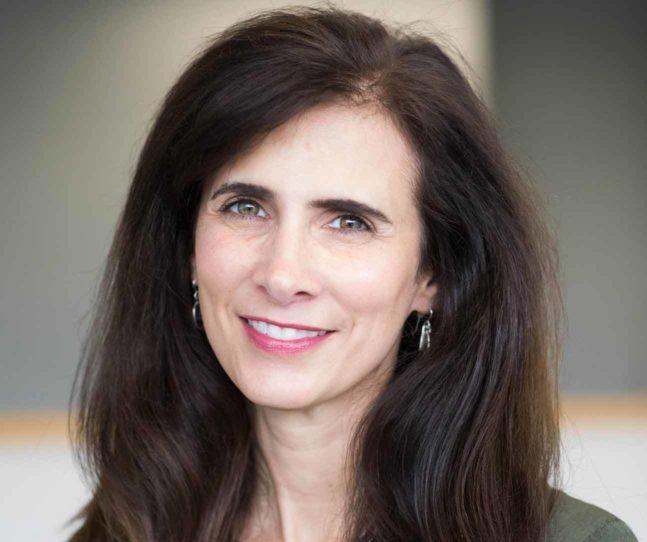 Angela Segalla