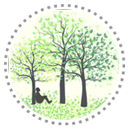 icon10bbbforestbathing.png#asset:12214