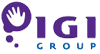 IGI Group logo