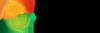 Sync SA logo