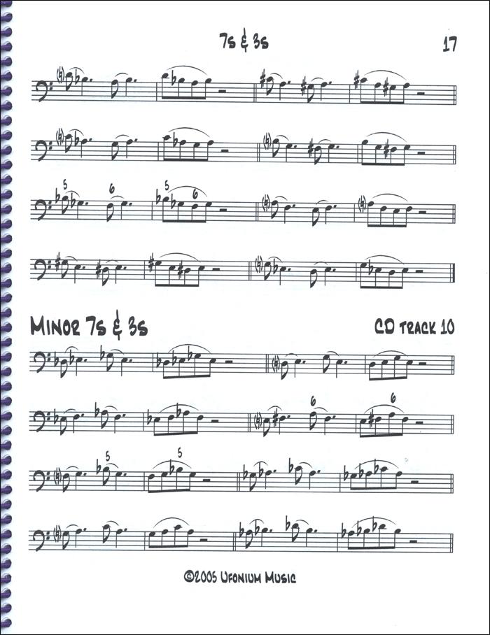 All Music Chords french horn sheet music : Sheet Music - Pender's Music Co.