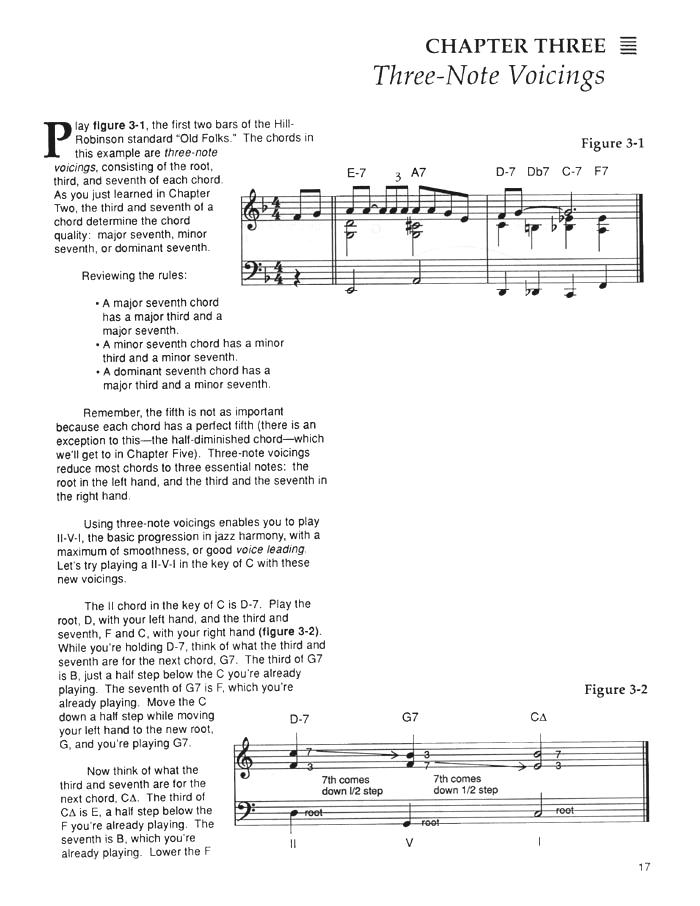 Levine The Jazz Piano Book Pdf - flowersfert's diary