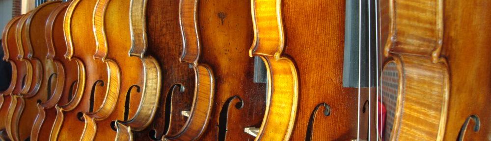 PMHS Orchestra