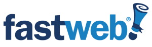 Fastweblogo