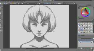 tutorial-getting-started-krita_part1_08_net