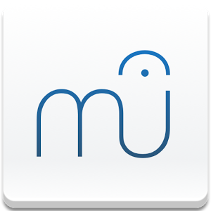 MuseScore Application Icon