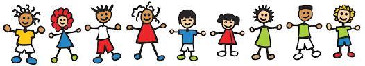 Conestoga Kinder-Kids
