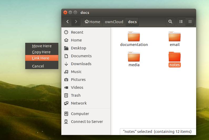 owncloud_ubuntu