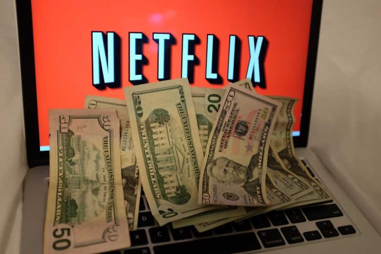 11 Ways To Earn $250+ A Month Without You Leaving Your Couch – The