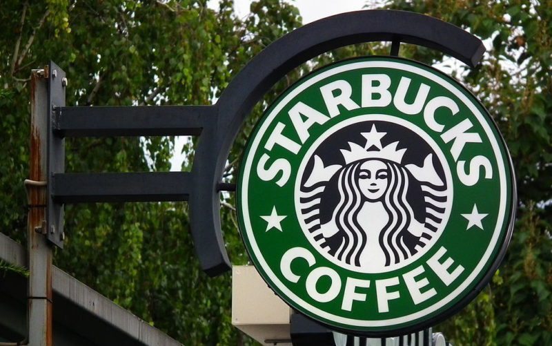 Free Starbucks: How To Drink For Free Every Day