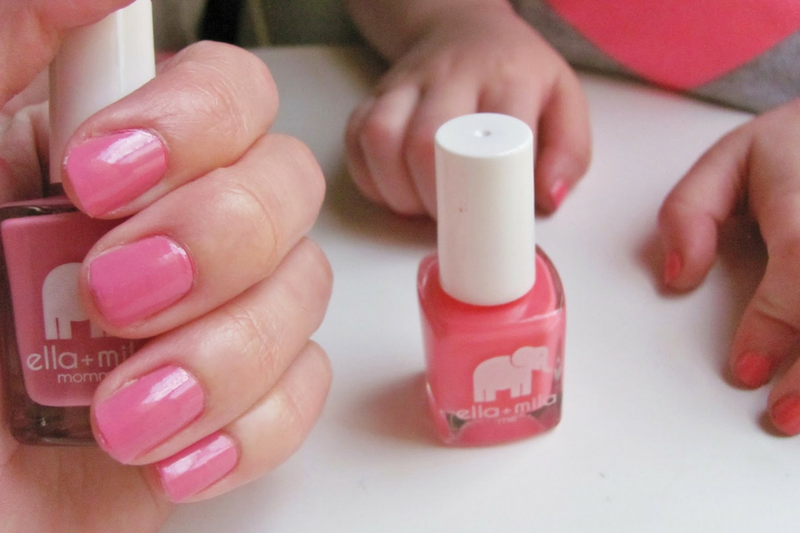 Use This Coupon Code And Get 40% Off Nail Polish Purchase | The Money Manual