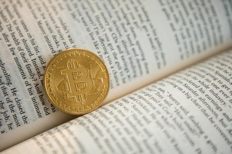 Your MBA Program Checklist Just Got Interesting. | The Money Manual