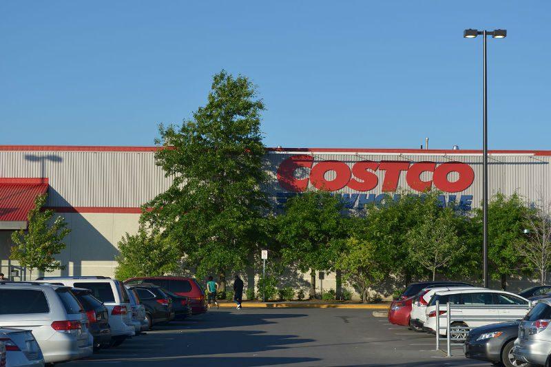 Costco Is Giving New Members $145 in freebies