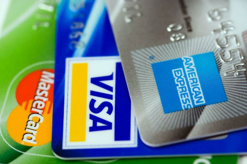 Want To Cancel A Credit Card? What You Need To Know