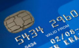 Why You Have To Know Your Credit Score