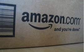 ShopTracker Will Pay You To Share Your Amazon Purchase History