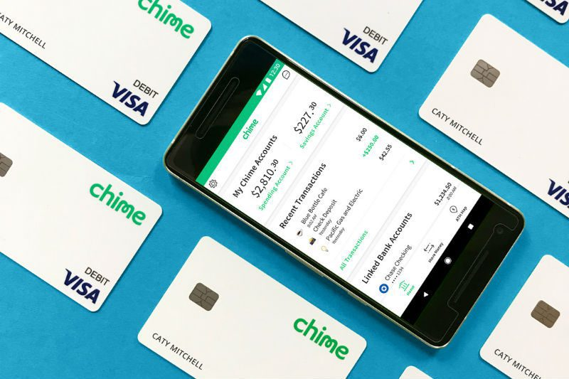 Which Is The Best Digital Bank? We've Weighed The Pros And