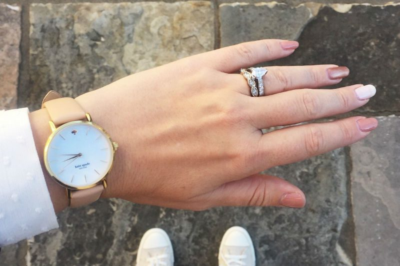fa192824e20 Must Read  Here s How Much You Should Spend On An Engagement Ring ...