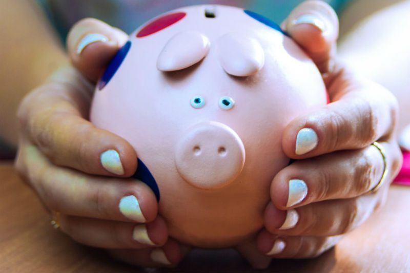 - Pro Tip: Build Up Your Holiday Savings Fund Without Changing Your Routine
