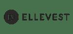 Ellevest Logo The Money Manual
