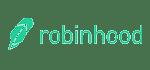 Robinhood Logo The Money Manual
