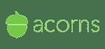 Acorns Logo The Money Manual