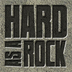 Hard As A Rock History Podcast
