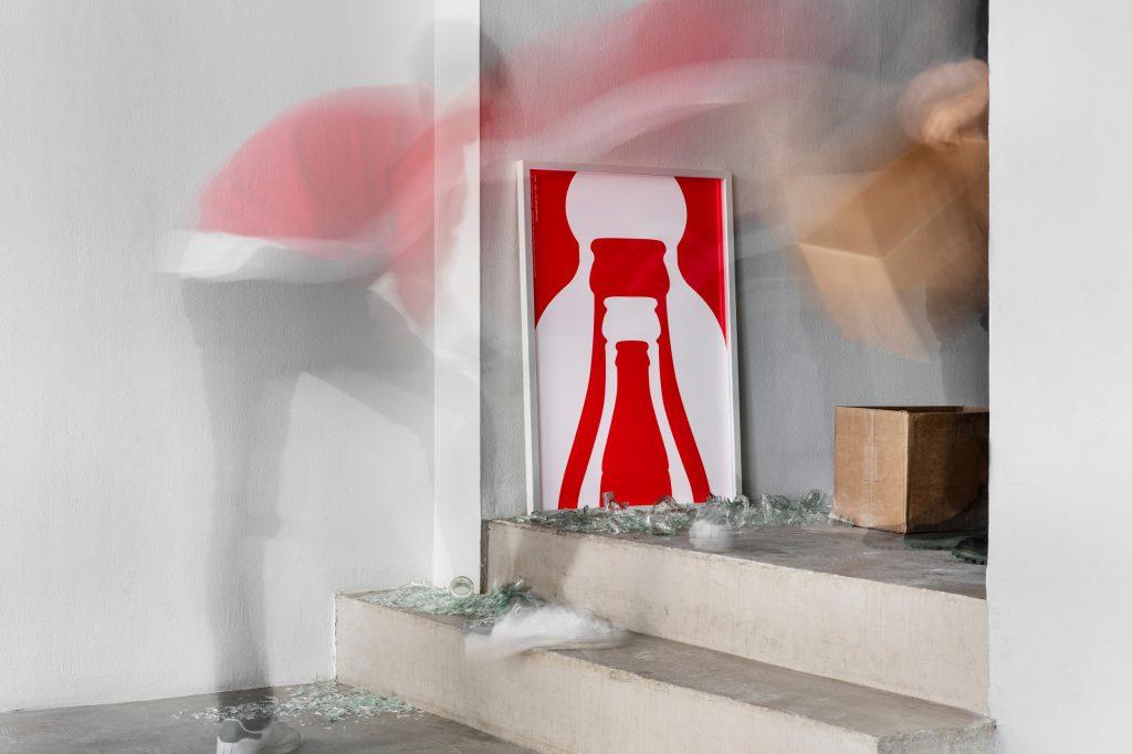 Lundgren+Lindqvist / Coca-Cola
