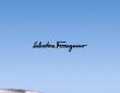 Socialrise - Salvatore Ferragamo
