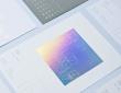 Antalis Calendar by Marcin Leszczynski and Paulina Zbylut