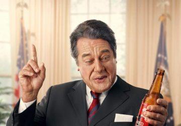 RedMarx Beer